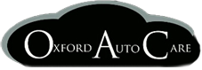 Oxford Auto Care